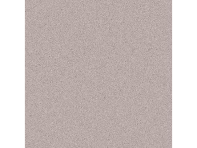 Chipboard Sheets 1Mm 12