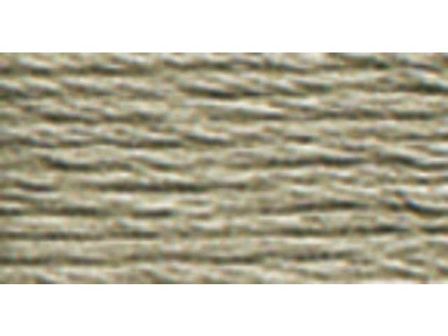 DMC Tapestry & Embroidery Wool 8.8 Yards-