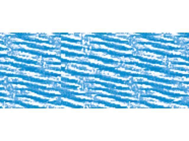 Madeira Rayon Thread Size 40 200 Meters-Arctic Melange