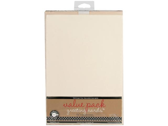 Value Pack Cards & Envelopes 5