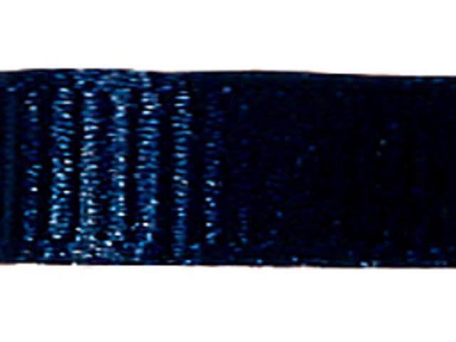 Grosgrain Ribbon 3/8