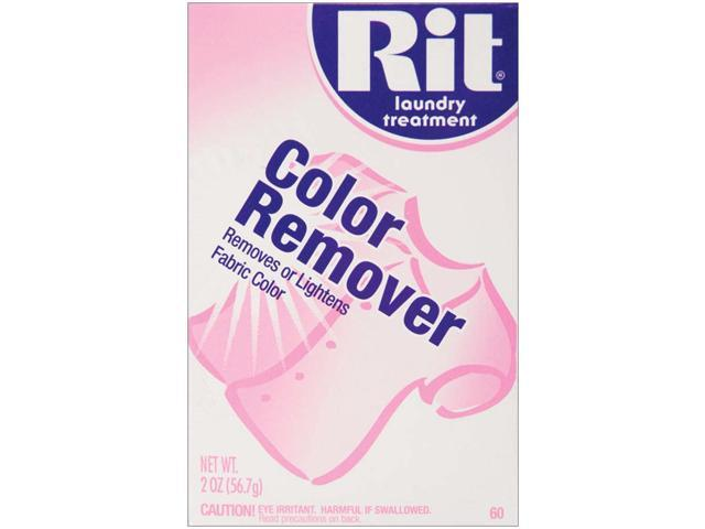 Rit Rit Pwdr Color Remov 3221-1484