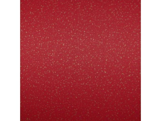 Corrugated Cardstock 12