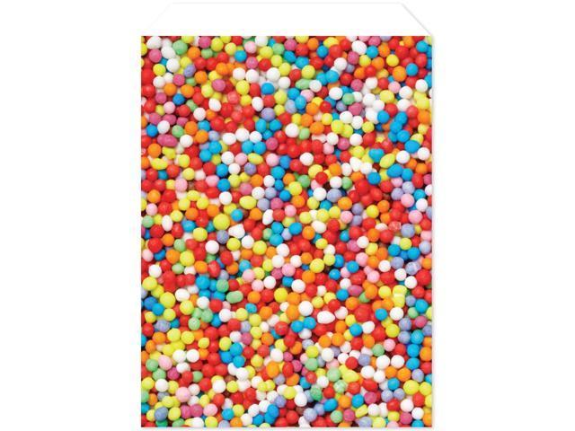 Pop! Party Bags 7.5