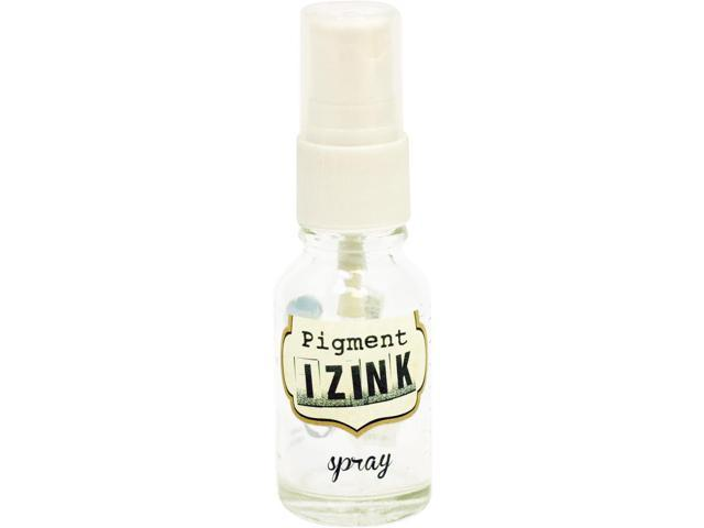 Aladine IZINK Spray Bottle - Empty-Holds 15ml