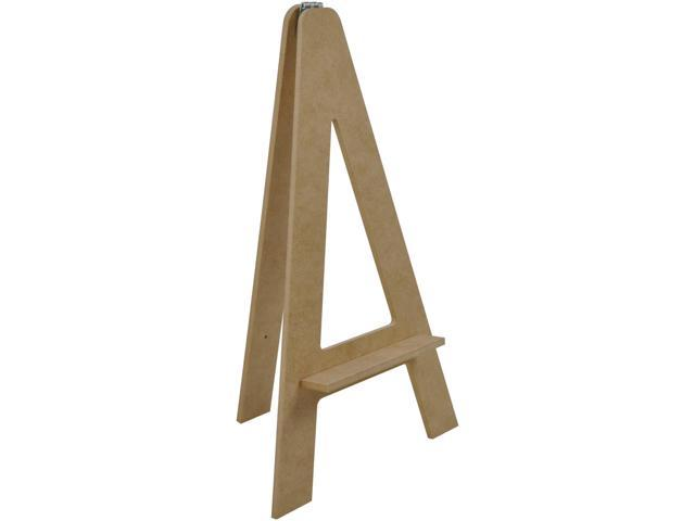 Beyond The Page Mdf Small Easel-9