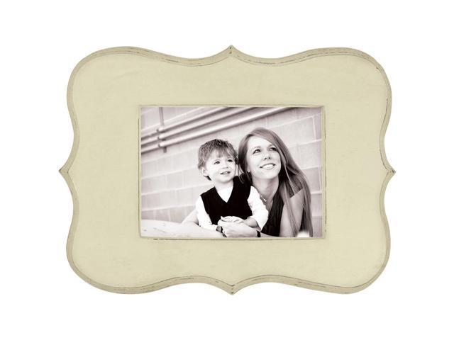 We R Decorative Wooden Frame 12.5