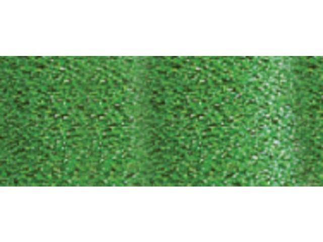 Madeira Metallic Thread 200 Meters-Green