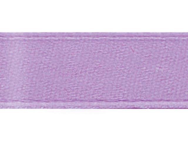Single Face Satin Ribbon 7/8