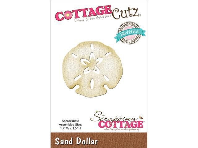 Cottagecutz Petites Die 1.7