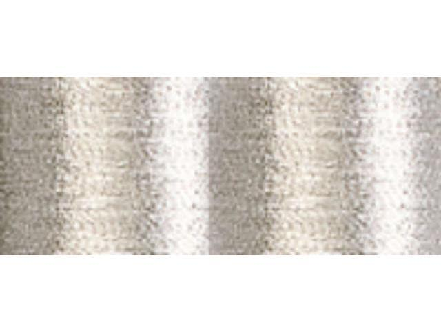 Madeira Metallic Thread 200 Meters-Silver