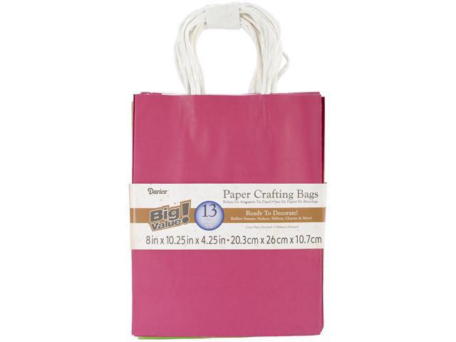 Paper Bags 4.25