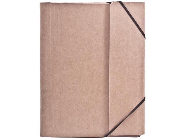 Idea-Ology Collection Folio Small-