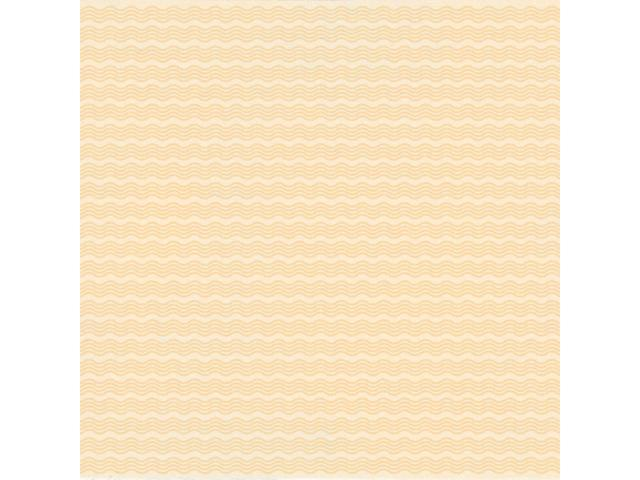 Sandy Toes Spot Varnish Cardstock 12