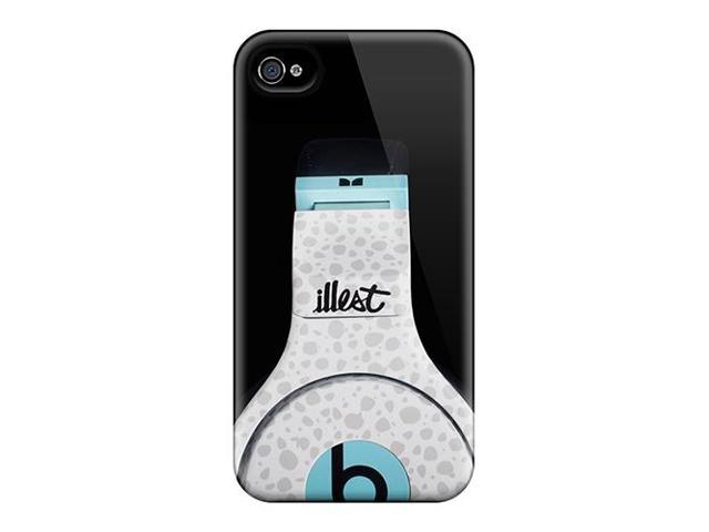 Be Unique. Shop dr dre phone cases created by independent artists from around the globe. We print the highest quality dr dre phone cases on the internet.