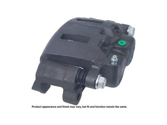 Cardone 18-B4694 Remanufactured Domestic Friction Ready (Unloaded) Brake Caliper