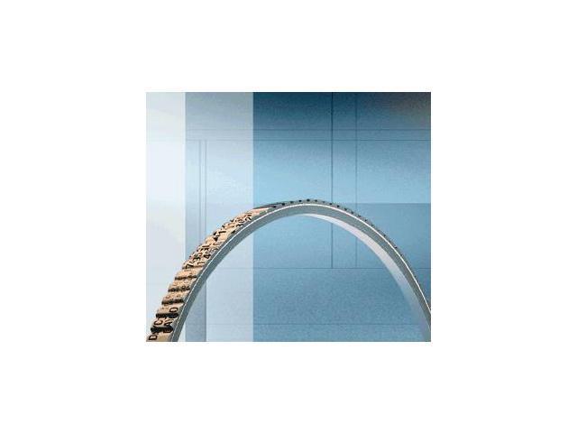 Dayco L452 Accessory Drive Belt