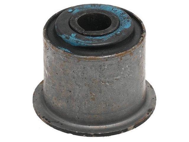 Moog K8292 Suspension I-Beam Axle Pivot Bushing, Front