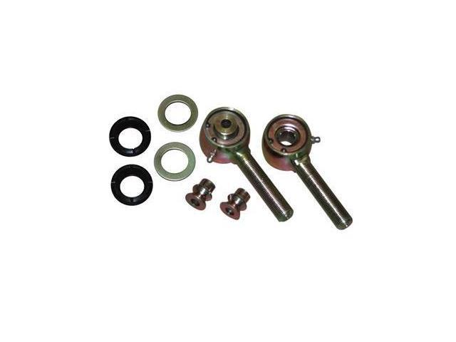 Skyjacker Re114X1L Left Lower Control Arm