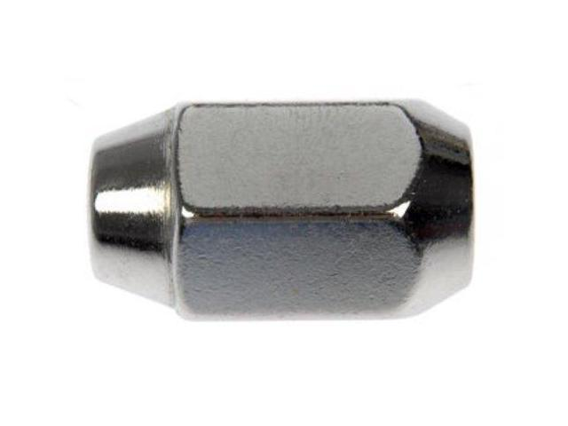 Dorman 711-309 Wheel Lug Nut