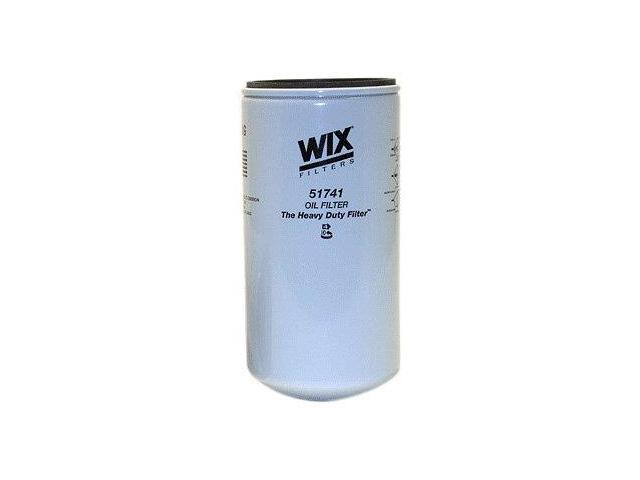 Wix 51741 Engine Oil Filter