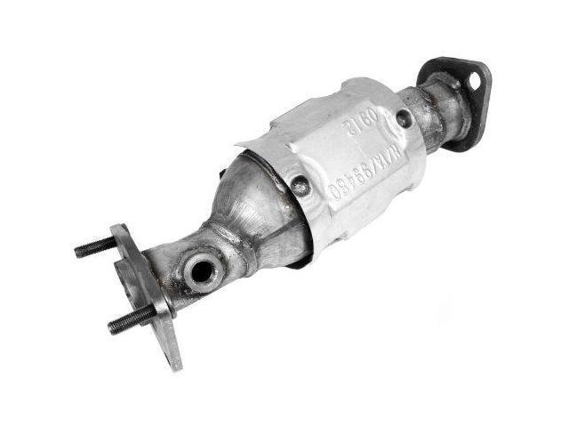 Walker 16467 Ultra Direct Fit Catalytic Converter