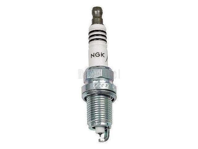 Ngk 6441 Spark Plug - Iridium Ix