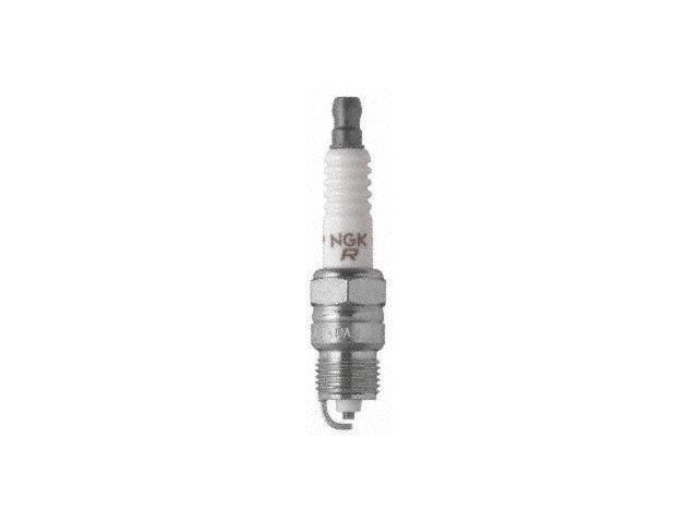 Ngk 7773 Spark Plug - V-Power