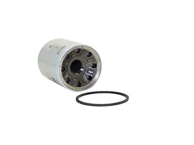 Wix 51758 Engine Oil Filter