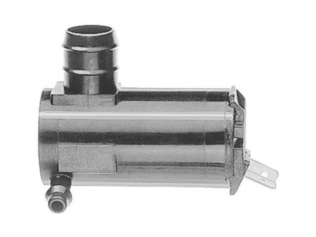 Trico 11-518 Windshield Washer Pump