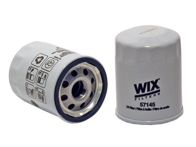 Wix 57145 Engine Oil Filter