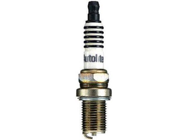 Autolite Ar3935 Spark Plug