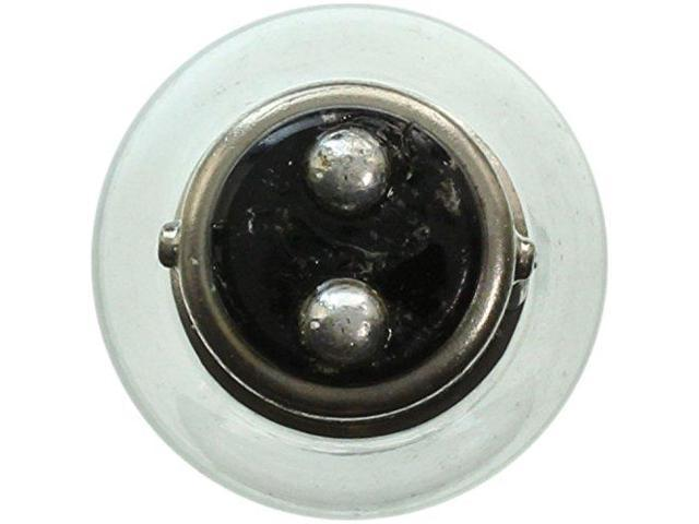 Wagner 1154 Turn Signal Light