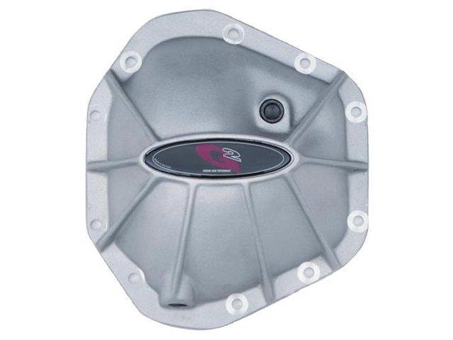 G2 Axle & Gear 40-2080Al G-2 Aliminum Differential Cover