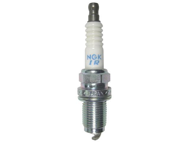 Ngk 6994 Spark Plug - Laser Iridium