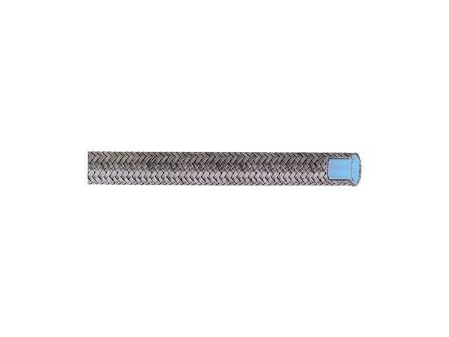 Aeroquip Fcf1003 -10An Air Conditioning Hose - 3 Feet