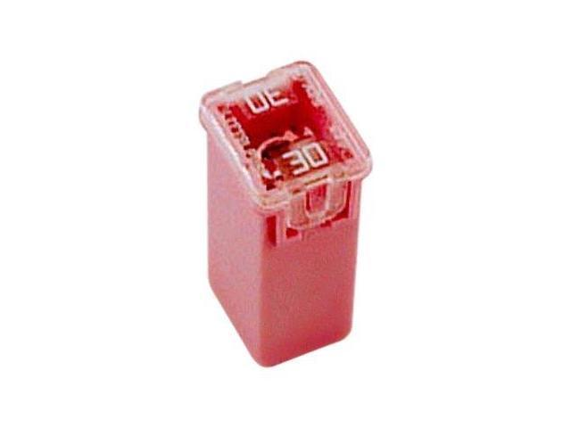 Littelfuse Jcas30Bp Fusible Link