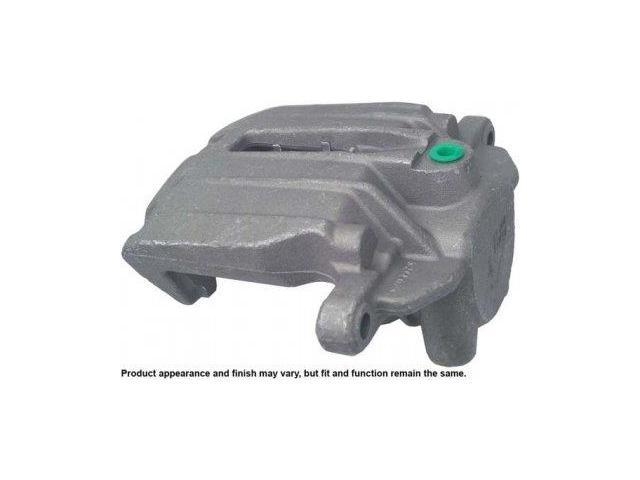 Cardone 18-4855 Remanufactured Domestic Friction Ready (Unloaded) Brake Caliper