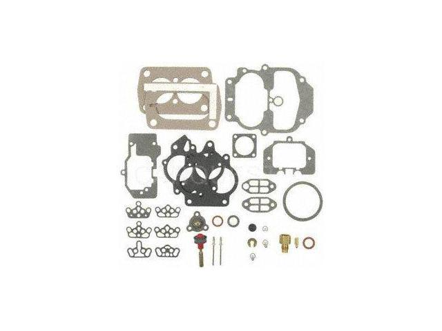 Standard 1586 Carburetor Repair Kit