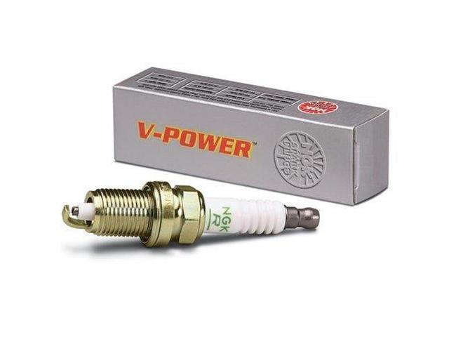 Ngk 3672 Spark Plug - V-Power
