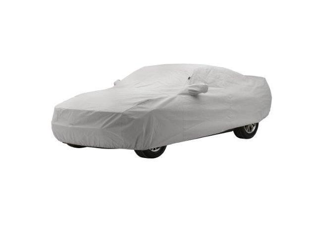 Covercraft C568Gk Custmfit Car Cover