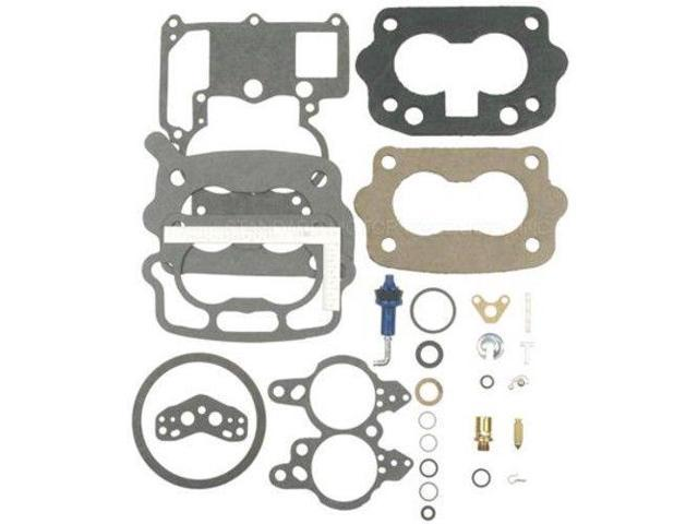 Standard 504A Carburetor Repair Kit