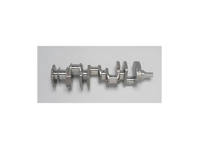 Eagle Specialty Products 103503750 Stroker Crank  383 Chevy