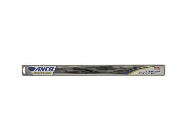 Wiper Blade, Series 91, 22 In