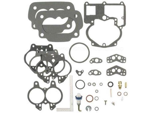 Standard 385C Carburetor Repair Kit