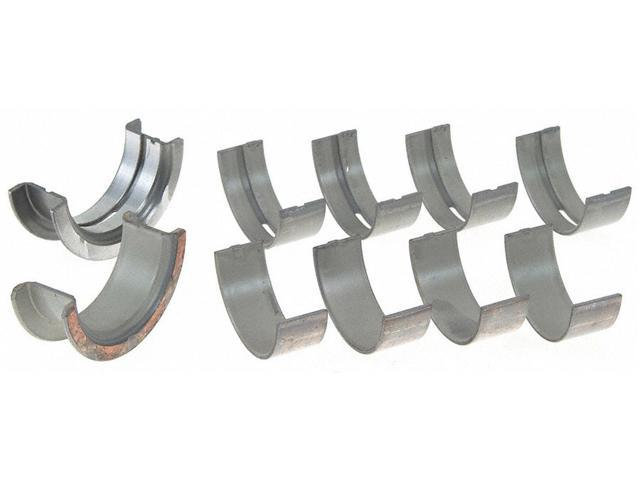 Sealed Power 4125M Engine Crankshaft Main Bearing Set