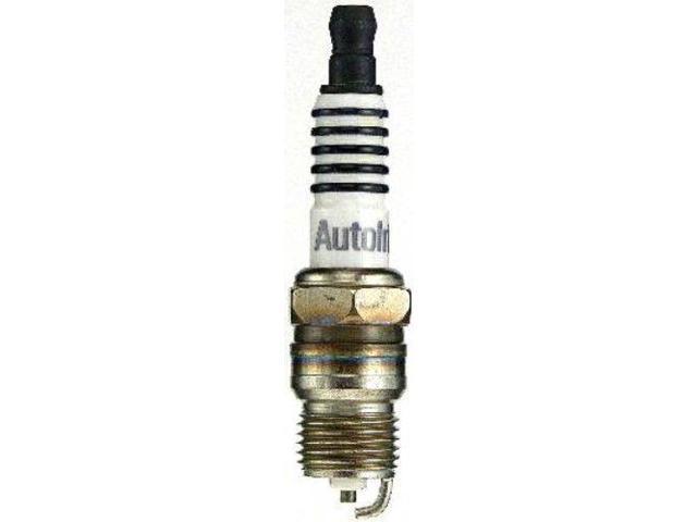 Autolite Ar24 Spark Plug