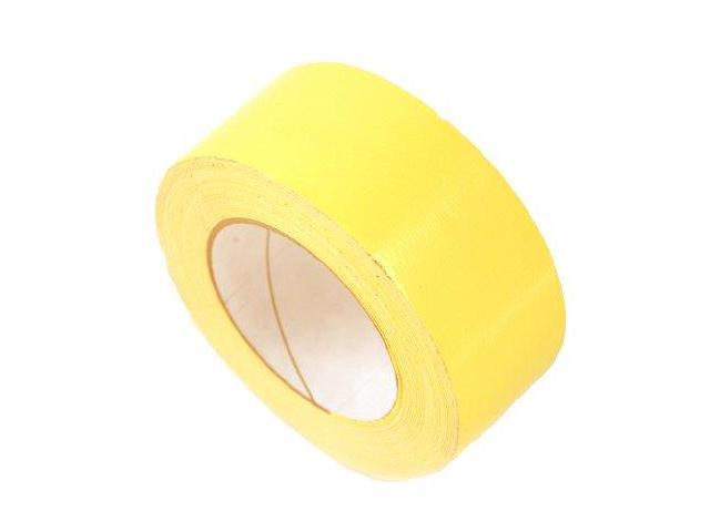 Dei 060105 Yellow 2