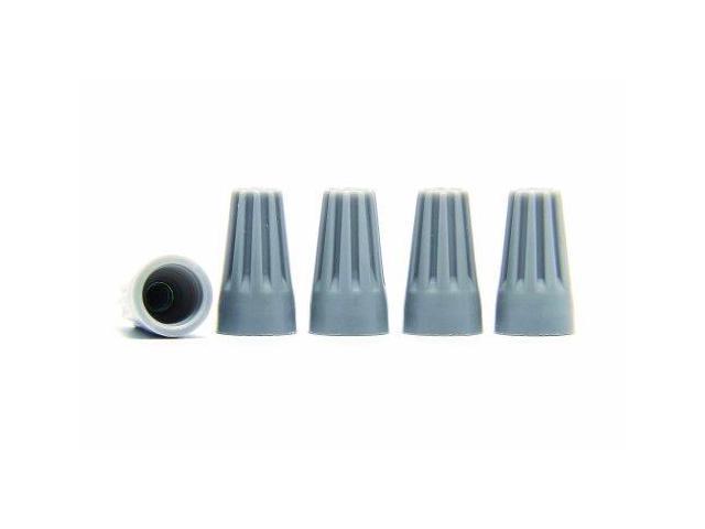 Camco 63831 22-18 Awg 300V/105  - Pack Of 5