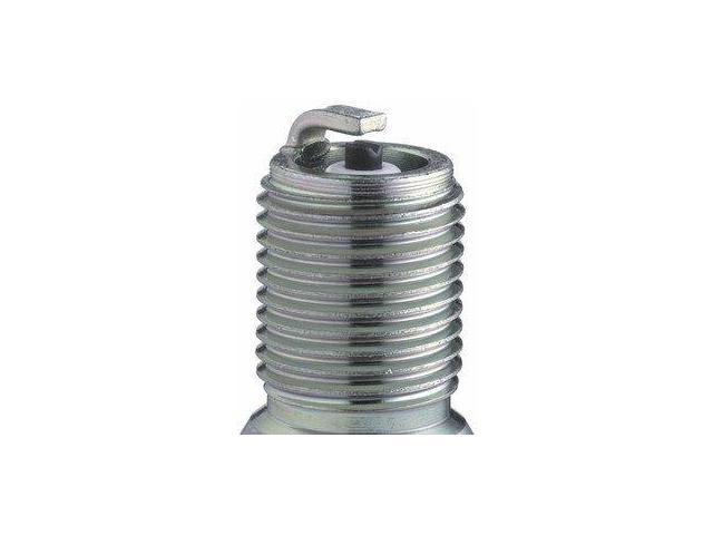 Ngk 3346 Spark Plug - V-Power
